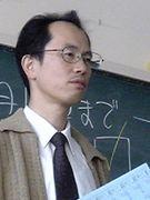 生田高校 34期生 36R