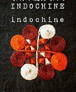 インドシナ-アジアテキスタイル