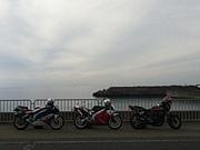 関西ライダーズ