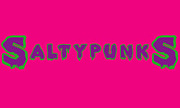 SaltypunkS