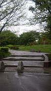 長野市川中島『御厨公園』