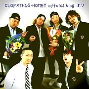 ◆THUG-HOMEY@SHIGE◆