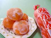 冷凍倶楽部in mixi