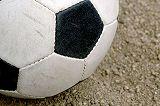 サッカーチームを作ろう。