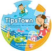 Tips Town