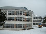 前田小学校
