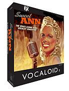 VOCALOID -SWEET ANN-