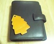 いたがき Leather craft by Emi