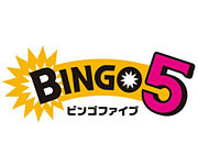 BINGO5 ビンゴ5-宝くじ☆
