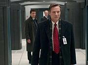 映画 『アメリカを売った男』