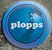 plopps