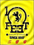10-FEET@三重