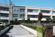 和歌山市立野崎西小学校