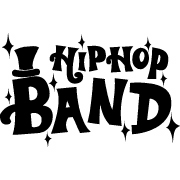 HipHop Band