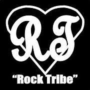 Rock Tribe研究会
