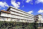 国立福山病院附属看護学校