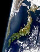 東北地方太平洋沖地震の被災地へ