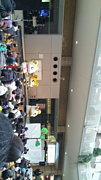 京都イベント企画部。