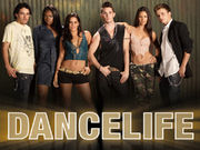 ■MTV☆DANCELIFE■