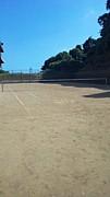 東金高校ソフトテニス部