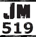 JM519