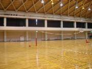 日本大学工学部バレーボール部