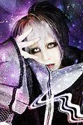ユキヒラ【Un=(XAG)】