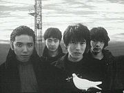 Prism/Mr.Children