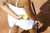 平日休みだってテニスしたい!!