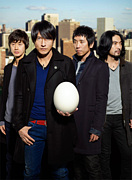 Mr.Children ☆秋田☆