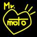 Mr.moto