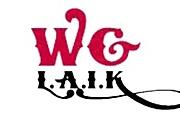 WG〜L.A.I.K.〜
