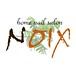 川崎区の自宅ネイルサロン  NOIX