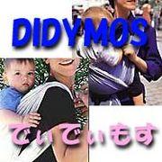 DIDYMOS-ディディモス