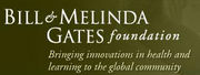 Bill &Melinda Gates Foundation