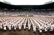 福岡県ローカル野球選手権大会