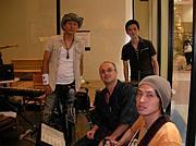 Nagoya EFB