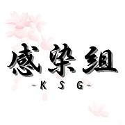 -K S G-