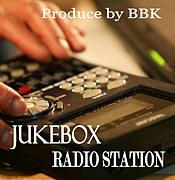 JUKEBOX-RADIO-STATION♪