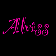 Alviss
