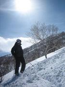 東邦高校スキー部