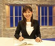 金珍娥(キム・ジナ)先生