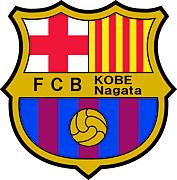 FC Barcelona kobe