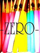 男装ホストクラブ-ZERO-