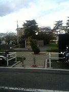 宇都宮大学★☆建設学科★☆
