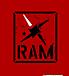 RAM(KYONO)