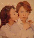 宝塚歌劇★セクマイ女性Only