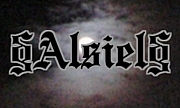 Alsiel