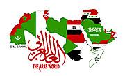 アラブ世界