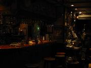 大宇宙食堂 −電磁店−